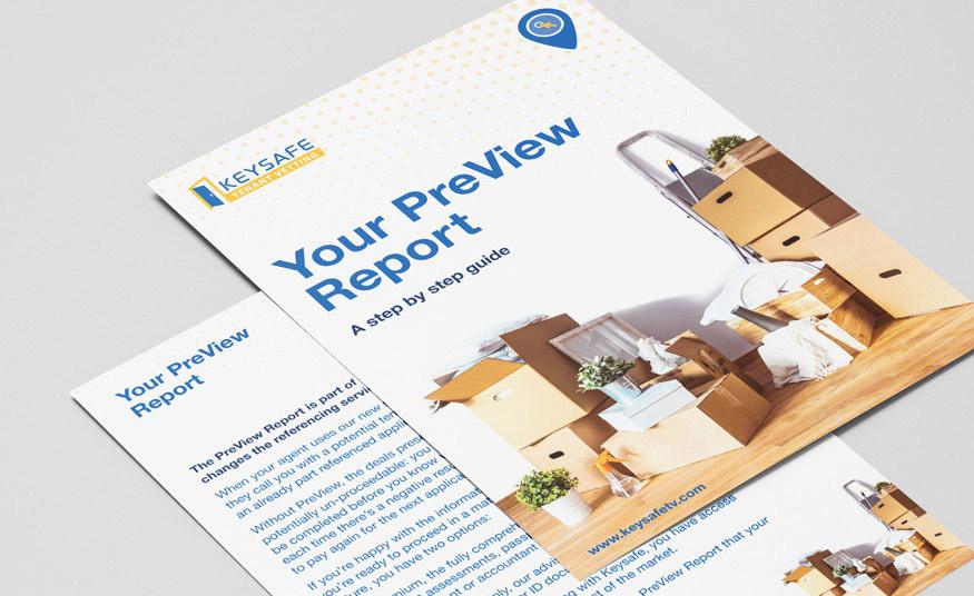 Step by step pdf guide